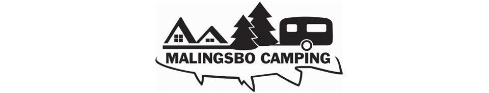 Malingsbo Camping